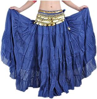 Amazon.es: Zingara - Faldas / Mujer: Ropa
