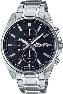 orologio cronografo uomo Casio Edifice trendy cod. EFV-610D-1AVUEF
