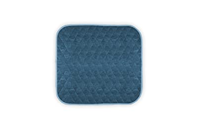 Best pads for wheelchairs