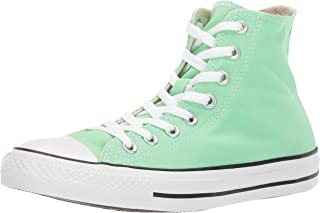 Converse Unisex Chuck Taylor All Star Seasonal 2019 High Top Sneaker
