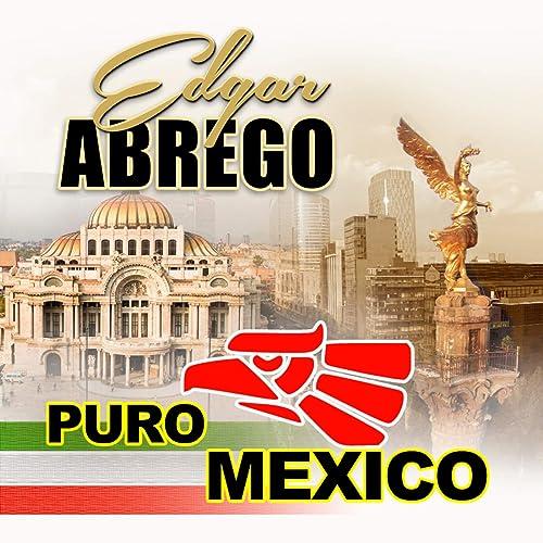 Amazon.com: Guadalajara: Edgar Abrego: MP3 Downloads
