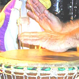 Ultimate Live Drum Circles 2 Cd Set