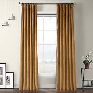 Best dkny curtains uk Reviews