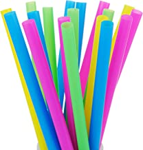 Best bubble straws cake decorating Reviews