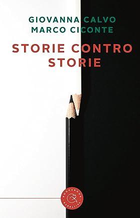 Storie e controstorie