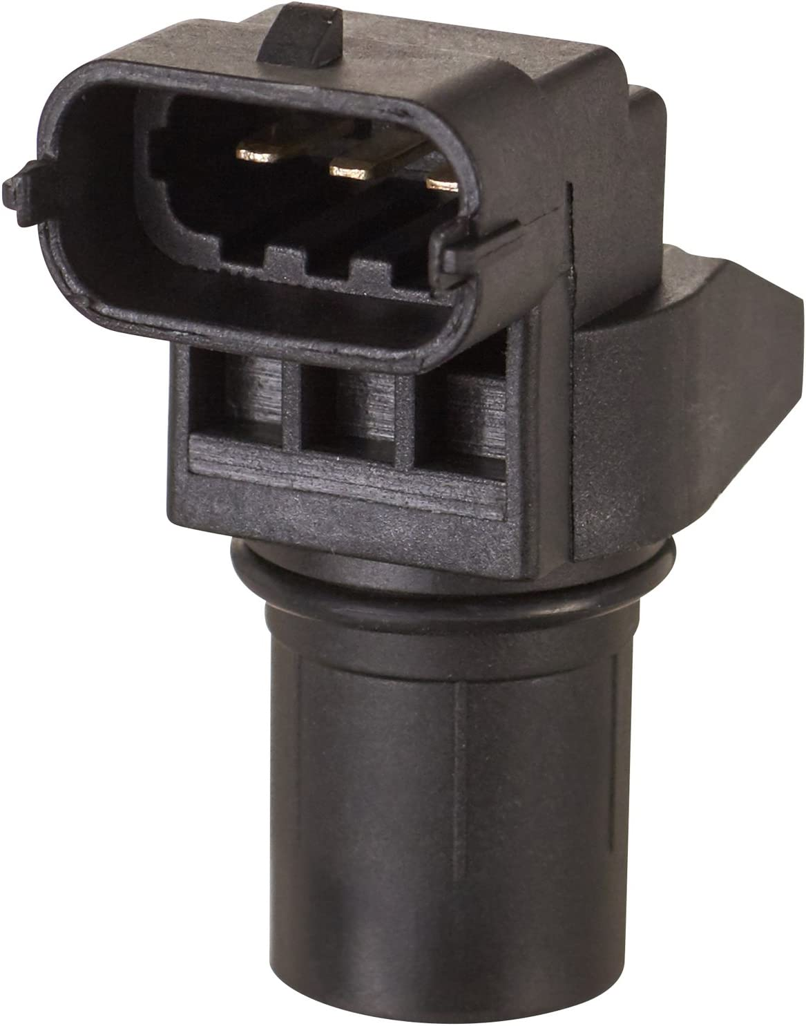 Spectra New arrival Premium S10446 Camshaft Today's only Position Sensor