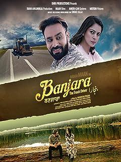 Banjara - The Truck Driver