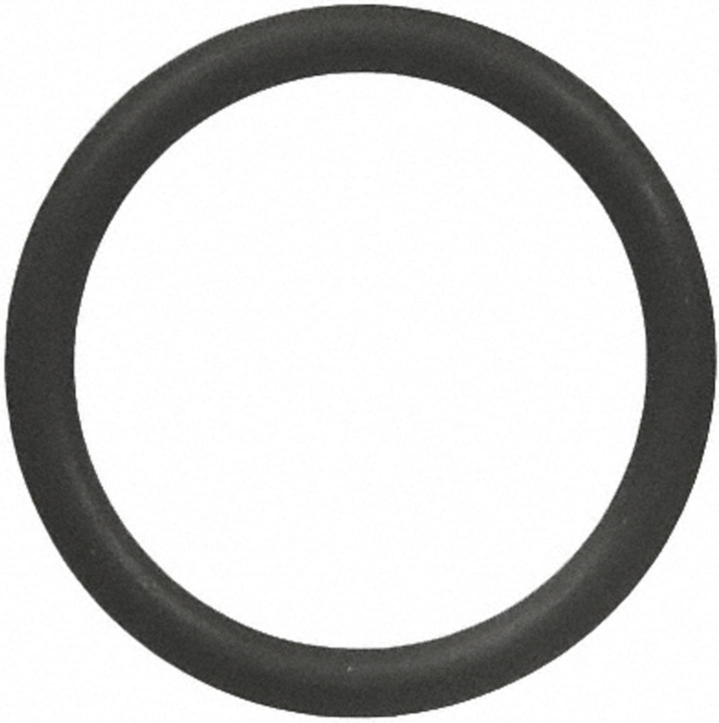 Excellent Ranking TOP16 Fel-Pro 420 O-ring