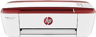 DeskJet Ink Advantage 3788 All-in-One Printer Wireless - T8W49C