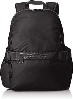 PUMA Fashion Backpack for Women - Black 75726