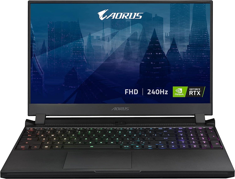 Best Laptop For Game Development
