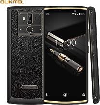 Best 4g lte dual sim smartphone Reviews