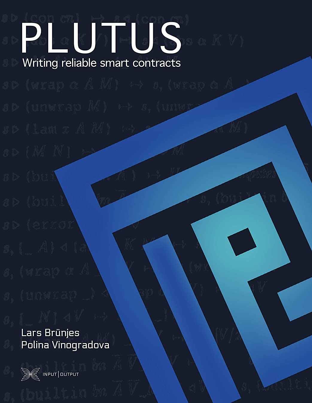 Plutus: Writing reliable smart contracts (mobi) (English Edition)