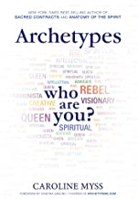 Archetypes: A Beginner's Guide to Your Inner-net