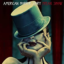 Best horror story mp3 Reviews