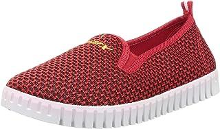 Sparx Women's Sl-116 Sneaker