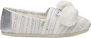 Best toms holiday shoes Reviews