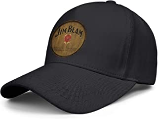 Best jim beam cap Reviews