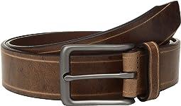 Stuart Belt