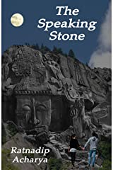 The Speaking Stone Kindle Edition