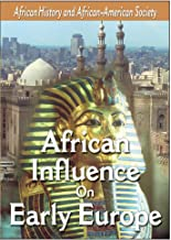African-American History - African Influences on Early Europe