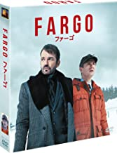 Martin Freeman - Fargo (5 Dvd) [Edizione: Giappone] [Italia]