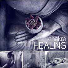 Chakra Healing - Wellness Center, Ocean Waves, Birds, Relaxing Nature Sounds for Spa