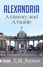 Best alexandria a history and a guide Reviews