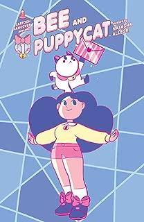 Bee & PuppyCat Vol 1 (1) (Bee and PuppyCat)