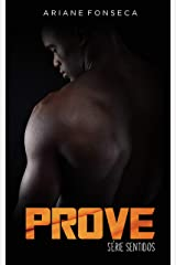 Prove: volume único (Sentidos Livro 4) eBook Kindle