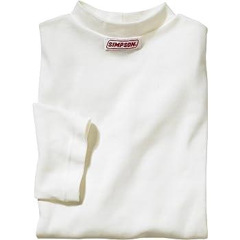 Long  Sleeve Shirt Tops CarbonX Underwear