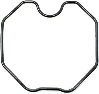 DP 0121-032 Carburetor Float Bowl Chamber Gasket O-Ring Fits Honda Arctic Cat