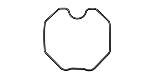 DP 0121-032 Carburetor Float Bowl Chamber Gasket O-Ring Fits Honda Arctic Cat