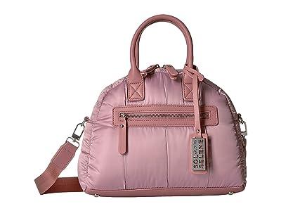 Sol and Selene Flying High Mini (Blush) Bags