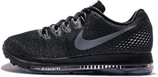 Nike Womens Zoom All Out Low Running Trainers 878671 Sneakers Shoes