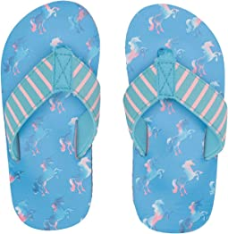 Limited Edition Flip-Flop (Toddler/Little Kid)