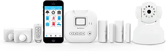 Best safe home alarm system Reviews