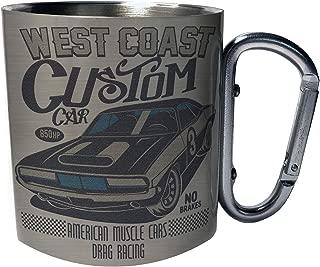 Best west coast customs muscle cars Reviews