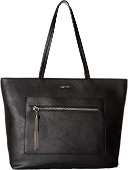 Wilma Tote