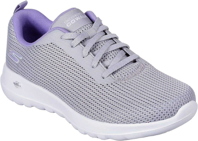 Skechers Womens Go Walk Joy - 15641 Sneaker