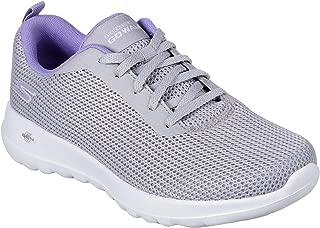 Skechers GO Walk Joy - Upturn Women's Walking Shoe