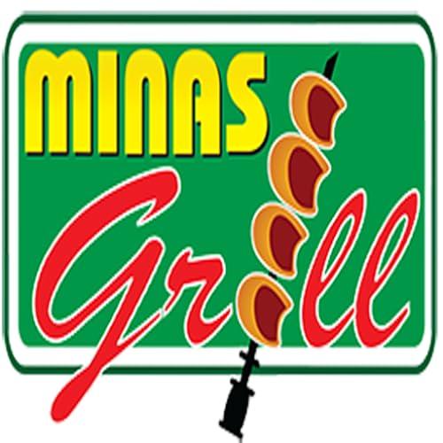 Minas Grill & Emporium