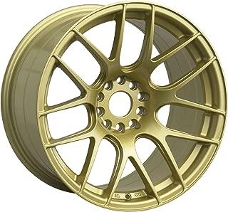 Best xxr wheels free shipping Reviews