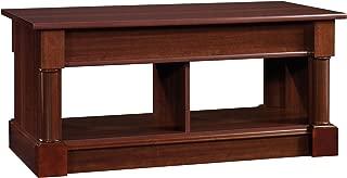 Sauder 420520 Palladia Lift Top Coffee Table, L: 43.15