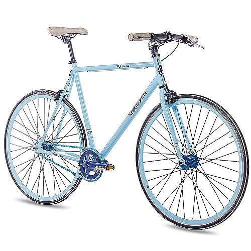 Fixie-Singlespeed Fahrrad ein Gang Rad. in 4020 Linz fr