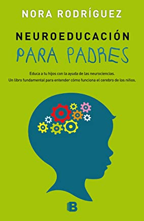 Amazon.es: 20 - 50 EUR - Neurociencia / Ciencias básicas: Libros