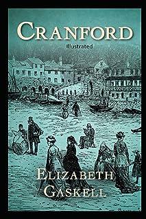 Cranford Illustrated