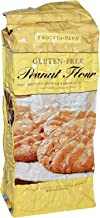 peanut flour bulk