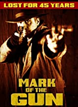 mark campos