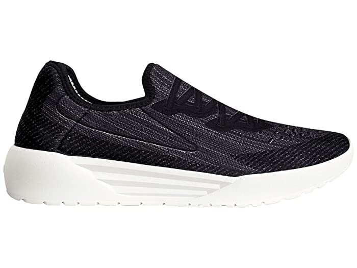 Psudo Sport (Black) Women's Shoes